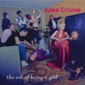 Julee Cruise - Beachcomber Voodoo