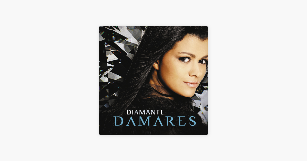 DAMARES BAIXAR DIAMANTE CD