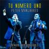 Peter Manjarrés & Sergio Luis Rodriguez - Que Dios Te Bendiga (Canción de Cumpleaños) artwork