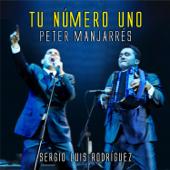 Que Dios Te Bendiga (Canción de Cumpleaños) - Peter Manjarrés & Sergio Luis Rodriguez