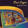 Just Jinger: Greatest Hits - Just Jinger