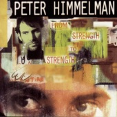Peter Himmelman - Phone Call From Chicago (Album Version)