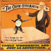 The Crow: New Songs for the Five-String Banjo - Steve Martin