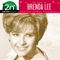 Rockin' Around the Christmas Tree Brenda Lee