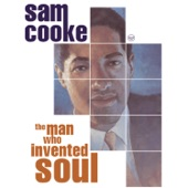 Sam Cooke - (What A) Wonderful World