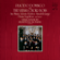 Ave Maria - Plácido Domingo, Die Wiener Sängerknaben & Wiener Symphoniker