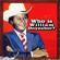 Fantastic Man - William Onyeabor - William Onyeabor