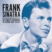 Frank Sinatra - Over The Rainbow (Album Version)