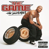 Hate It or Love It (feat. 50 Cent)