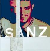 Alejandro Sanz - Pisando Fuerte