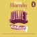 Nick Hornby - Juliet, Naked (Unabridged)