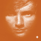 + (Deluxe Version)-Ed Sheeran