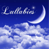 Lullabies - Lullabies Jewels