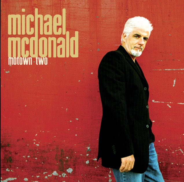 This Christmas by Michael McDonald on Apple Music