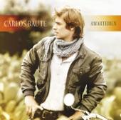 Carlos Baute - Amarte bien