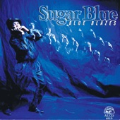 Sugar Blue - Just To Be With You