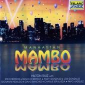 Hilton Ruiz - Overtime Mambo