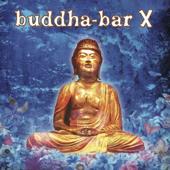 Buddha Bar X