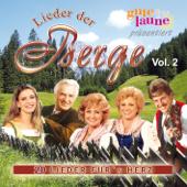 Lieder der Berge - Vol.2