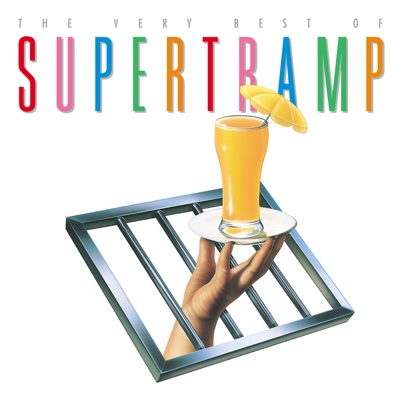 The Very Best of Supertramp - Supertramp album