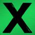 Download Ed Sheeran - Thinking Out Loud