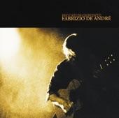 FABRIZIO DE ANDRE - IL FANNULLONE - 1967