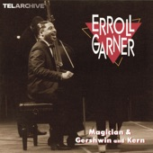 Erroll Garner - Why Do I Love You?