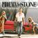 Honky Tonk Superstar - Phoenix Stone