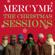 Joseph's Lullaby - MercyMe