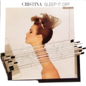 Cristina - Things Fall Apart