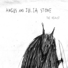 The Beast Ep De Angus Julia Stone