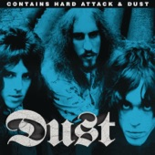 Dust - Learning To Die