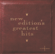 New Edition's Greatest Hits, Vol. 1 - New Edition