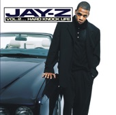 * Paper Chase - Jay-Z +