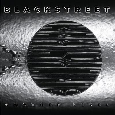No Diggity - Blackstreet song