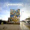 Rudimental - Waiting All Night (feat. Ella Eyre) artwork
