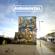 Rudimental - Free (feat. Emeli Sandé)