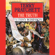 Terry Pratchett - The Truth: Discworld, Book 25