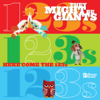 Here Come the 123s - They Might Be Giants