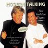 Modern Talking - The Golden Years 1985-87 обложка