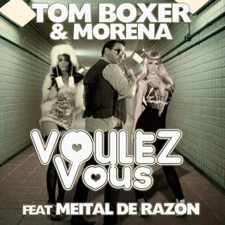 tom boxer deep in love mp3 original