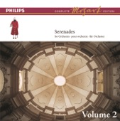 Academy of St Martin in the Fields - March - Wolfgang Amadeus Mozart