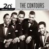 Do You Love Me (Single) - The Contours
