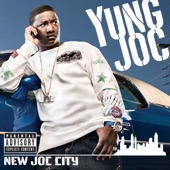 Yung Joc - It's Goin' Down (feat. Nitti)