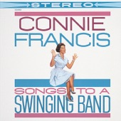 Connie Francis - It Might As Well Be Spring