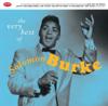 Solomon Burke - Cry to Me (Single Version) artwork