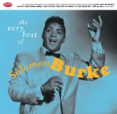 Download Cry to Me (Single Version) - Solomon Burke Mp3 free