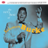 Solomon Burke Cry to Me (Single Version) - Solomon Burke