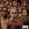 Korn - Beat It Upright artwork
