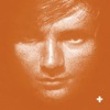 Ed Sheeran - + artwork